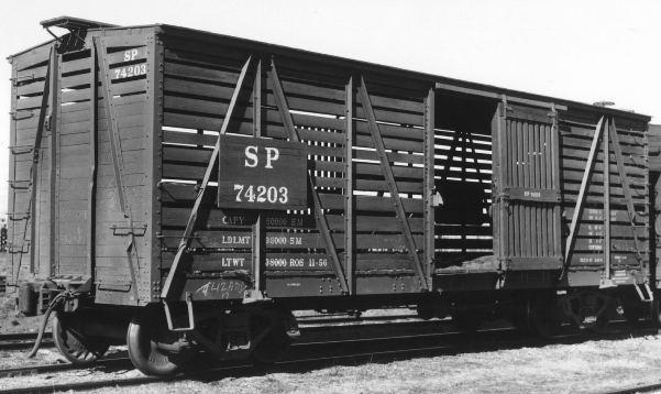 s-40-8-003.jpg
